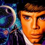 Star Wars: Eine neue Hoffnung Sonderband