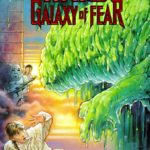 Galaxy of Fear 3: Planet Plague (01.04.1997)
