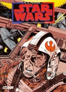 Star Wars Classic #5
