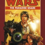 The Han Solo Trilogy 1: The Paradise Snare (1997, Taschenbuch)