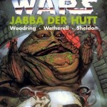 Star Wars, Band 17: Jabba der Hutt
