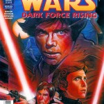 Dark Force Rising #2