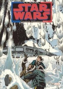 Star Wars Classic #6