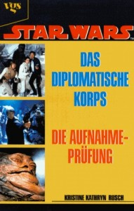 Das Diplomatische Korps - Die Aufnahmeprüfung (1997)