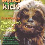 Star Wars Kids #2 (August 1997)