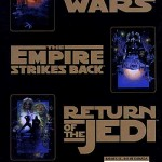 Star Wars: The Special Edition Box Set