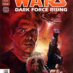 Dark Force Rising #5