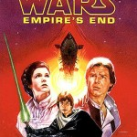 Empire's End (Trade Paperback)
