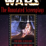 Star Wars: The Annotated Screenplays (08.09.1997)