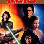 The Jedi Academy Trilogy (06.10.1997)