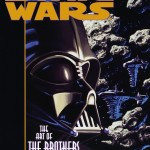 Star Wars: The Art of the Brothers Hildebrandt (11.11.1997)