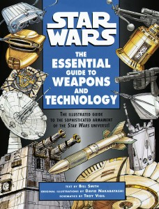 The Essential Guide to Weapons and Technology (04.11.1997)