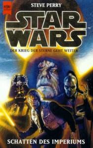 Schatten des Imperiums (Paperback)