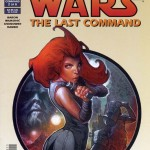 The Last Command #2