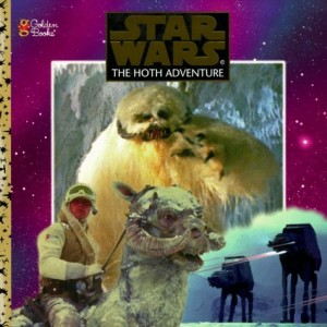 The Hoth Adventure (01.02.1998)