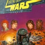Young Jedi Knights 7: Die Trümmer von Alderaan (01.02.1998)