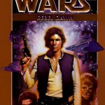 The Han Solo Trilogy 3: Rebel Dawn (Hörkassette)
