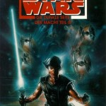 Star Wars, Band 21: Die dunkle Seite der Macht, Teil III