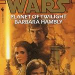 Planet of Twilight (1998, Taschenbuch)