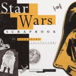 Star Wars Scrapbook: The Essential Collection (01.05.1998)