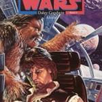 Star Wars Classic #9