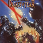 Galaxy of Fear 11: Clones (06.07.1998)