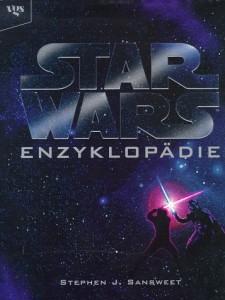 Star Wars Enzyklopädie (1998)