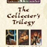 Dark Forces: The Collector's Trilogy