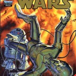 Star Wars Special: The Constancia Affair (01.08.1998)