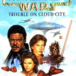 Young Jedi Knights 13: Trouble on Cloud City (01.08.1998)
