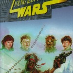 Young Jedi Knights 8: Allianz der Vergessenen (01.08.1998)
