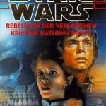 Rebellion der Verlorenen (1998, Hardcover)