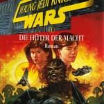 Young Jedi Knights 1: Die Hüter der Macht (01.08.1999)