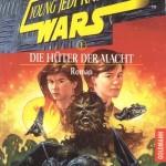 Young Jedi Knights 1: Die Hüter der Macht (Goldmann, 01.09.1998)