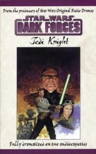 Dark Forces: Jedi Knight