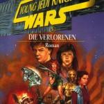 Young Jedi Knights 3: Die Verlorenen (01.08.1999)