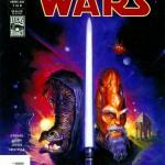 Republic #1: Prelude to Rebellion, Part 1