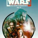 Star Wars Band 24: Das letzte Kommando, Teil III