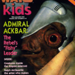 Star Wars Kids #19 (Januar 1999)