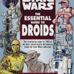 The Essential Guide to Droids (16.02.1999)