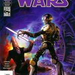 Republic #3: Prelude to Rebellion, Part 3