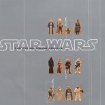 Star Wars: The Action Figure Archive (01.02.1999)