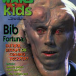 Star Wars Kids #20 (Februar 1999)