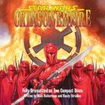 Crimson Empire (02.03.1999)