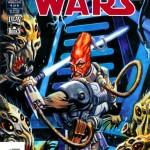 Republic #4: Prelude to Rebellion, Part 4