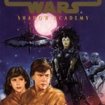 Young Jedi Knights 2: Shadow Academy (15.03.1999)