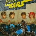 Young Jedi Knights 9: Stimmen des Zorns (01.03.1999)