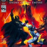 Boba Fett: Enemy of the Empire #4 (28.04.1999)