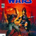 Republic #5: Prelude to Rebellion, Part 5