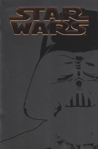 """<a href=""""https://jedi-bibliothek.de/datenbank/literatur/dino-star-wars-1-variantcover/""""/><figcaption id="""